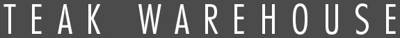 TW_Logo_Image
