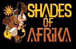shades_of_africa_logo-sm.original